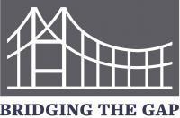Audit and Advisory Services logo